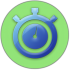 features-fast-time-icon